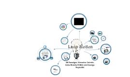 Copy of Leap Motion (ITEC 200)
