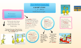 Copy of Star-Bellied Sneetches