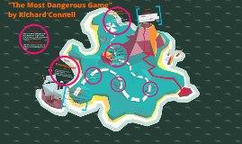 "Making Inferences and Conflict: ""The Most Dangerous Game"""