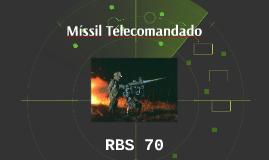 Copy of RBS 70