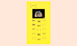 Telefonia celular_2