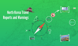 Canada Travel Reports and Warnings