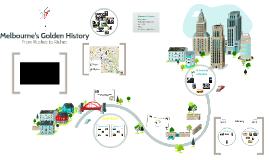 Copy of History