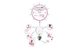 Copy of Arduino e Scratch promovendo o aprendizado de lógica de programação no Ensino Básico