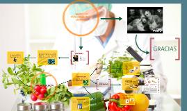 Aportes a la Biotecnología de los alimentos