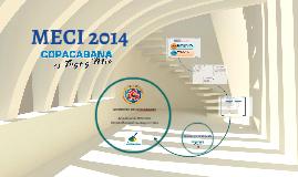 Copy of Actualización MECI 2014