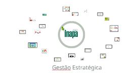 Inapa - Gestão Estratégica