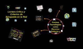 Usuarios Críticos de la Red