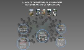 MEJORAMIENTO DE LOS TANQUES DE LA  PLANTA DE TRATAMIENTO DE
