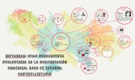 instagram como herramienta publicitaria en la comunicación c