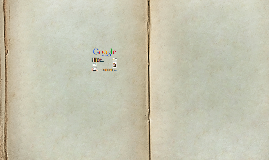 8. Google Books
