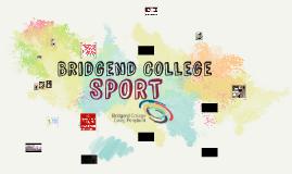 Bridgend College