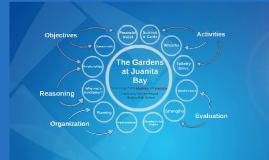 Copy of The Gardens at Juanita Bay
