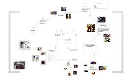 Understanding Media Design
