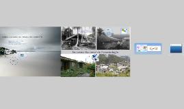 Parasitos como indicadores de contaminacion