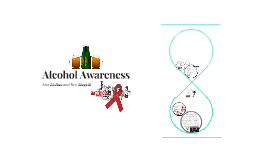 Copy of Impacts of Alcohol