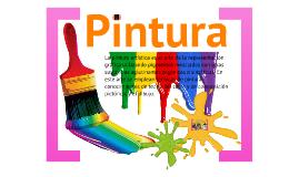 Copy of Pintura