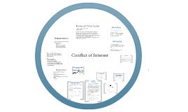 IMC: Sales Incentives