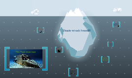 Titanic Wreck Found!