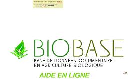 Formation Express Biobase