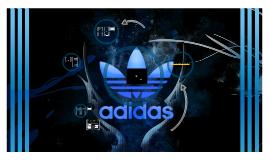 Adidas grupa