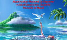 Copy of ECUACION DE NIOSH