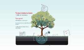 Presentacion Ecommerce 2013