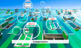 Copy of Compresores