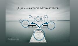 Copy of MÉTODOS DE RECOLECCIÓN  DE DATOS  PARA UNA INVESTIGACIÓ́N