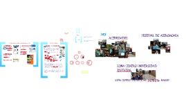 PRESENTACIÓN RAMA IEEE FACULTAD DE INGENIERÍA UMNG 2015
