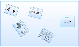 Instrumentos Tecnológicos Para Medir