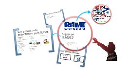 Copy of RAME AUTOTRANSPORTES