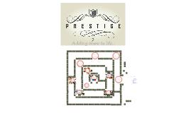 Copy of Copy of Club Prestige