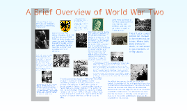 Copy of IP&T Prezi History Class