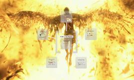 Icarus: A Reflection of Man's Dreams