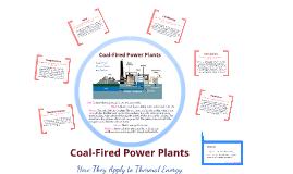 Coal Idea Prezi 1