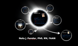 Copy of Nola J. Pender