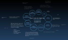 Copy of Lectura de Objeto