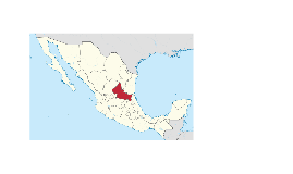 San Luis Potosí (Industria Automotriz)