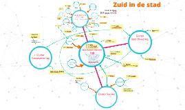 Copy of Stadsdeel Nieuwe Stijl