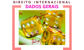 Direito Internacional_01