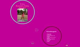 Copy of Shanandra Jhelisa Alamakee