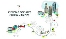 Copy of Desarrollo social