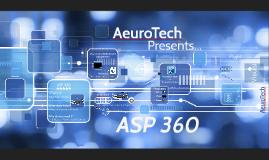 Aeuro Tech