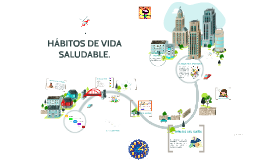 Copy of HÁBITOS DE VIDA SALUDABLE.