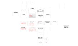 Copy of Presentación Tesis para Defensa