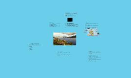 Scotland project:
