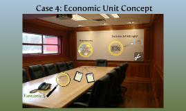 AFA Case 4