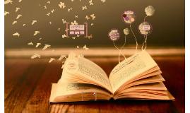 Desarrollar la práctica reflexiva en el oficio de enseñar