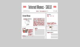 Jornal_Internet_Memes